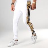 /achat-pantalons-joggings/gianni-kavanagh-pantalon-jogging-a-bandes-gkg001152-blanc-renaissance-178411.html