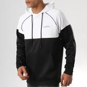 /achat-sweats-capuche/gianni-kavanagh-sweat-capuche-bicolore-gkg001215-blanc-noir-178413.html