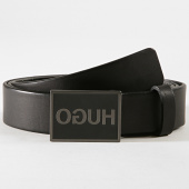 /achat-ceintures/hugo-by-hugo-boss-ceinture-gerrit-50413122-noir-178403.html