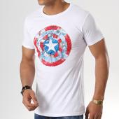 /achat-t-shirts/captain-america-tee-shirt-shield-blanc-178420.html