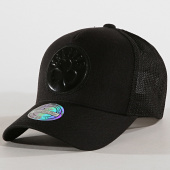 /achat-trucker/mitchell-and-ness-casquette-trucker-boston-celtics-zig-zag-noir-178458.html