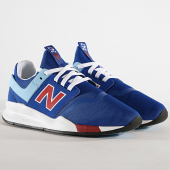 /achat-baskets-basses/new-balance-baskets-lifestyle-247-723971-60-team-royal-178313.html