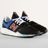 /achat-baskets-basses/new-balance-baskets-lifestyle-247-723971-60-black-178324.html
