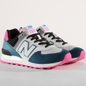 /achat-baskets-basses/new-balance-baskets-574-723891-60-deep-ozone-blue-178327.html