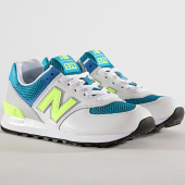 /achat-baskets-basses/new-balance-baskets-574-723891-60-deep-ozone-blue-178341.html