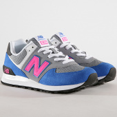 /achat-baskets-basses/new-balance-baskets-574-723891-60-vivid-cobalt-178350.html