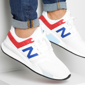 /achat-baskets-basses/new-balance-baskets-lifestyle-247-723971-60-white-178378.html