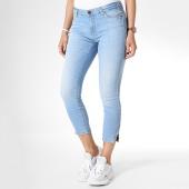 /achat-jeans/noisy-may-jean-femme-skinny-kimmy-bleu-denim-178484.html