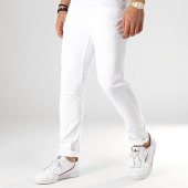 /achat-jeans/only-and-sons-jean-slim-loom-blanc-178495.html