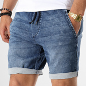 /achat-shorts-jean/only-and-sons-short-jogg-jean-rod-bleu-denim-178497.html