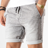 /achat-shorts-jean/only-and-sons-short-jogg-jean-rod-gris-clair-178498.html