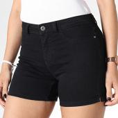 /achat-shorts-jean/only-short-jean-femme-ella-noir-178474.html
