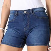 /achat-shorts-jean/only-short-jean-femme-ella-bleu-denim-178475.html