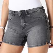 /achat-shorts-jean/only-short-jean-femme-ella-gris-178476.html