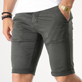 /achat-shorts-chinos/paname-brothers-short-chino-bogota-gris-anthracite-178307.html