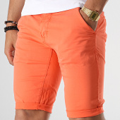 /achat-shorts-chinos/paname-brothers-short-chino-bogota-corail-178308.html