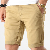 /achat-shorts-chinos/paname-brothers-short-chino-new-jersey-beige-178357.html