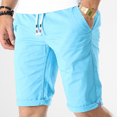 /achat-shorts-chinos/paname-brothers-short-chino-malaga-bleu-clair-178388.html