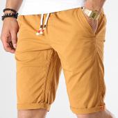 /achat-shorts-chinos/paname-brothers-short-chino-malaga-camel-178390.html