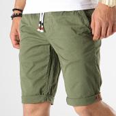 /achat-shorts-chinos/paname-brothers-short-chino-malaga-vert-kaki-178393.html