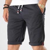 /achat-shorts-chinos/paname-brothers-short-chino-malaga-bleu-marine-178395.html