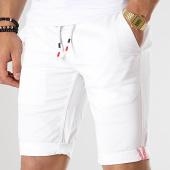 /achat-shorts-chinos/paname-brothers-short-chino-malaga-blanc-178396.html