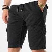 /achat-shorts-cargo/petrol-industries-short-cargo-525-noir-178428.html