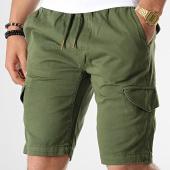 /achat-shorts-cargo/petrol-industries-short-cargo-525-vert-kaki-178429.html