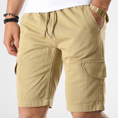 /achat-shorts-cargo/petrol-industries-short-cargo-525-camel-178430.html