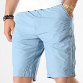 /achat-shorts-chinos/petrol-industries-short-chino-501-bleu-clair-178482.html