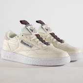 /achat-baskets-basses/reebok-baskets-club-c-85-cn6863-chalk-navy-green-red-178421.html