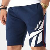 /achat-shorts-jogging/reebok-short-jogging-a-bande-classics-vector-ed4047-bleu-marine-178424.html