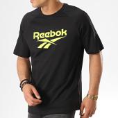 /achat-t-shirts/reebok-tee-shirt-a-bandes-classics-vector-fi2892-noir-178426.html