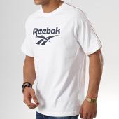 /achat-t-shirts/reebok-tee-shirt-a-bandes-classics-vector-fi2893-blanc-178427.html