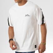 /achat-t-shirts/sixth-june-tee-shirt-m3693vts-blanc-noir-178468.html