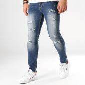 /achat-jeans/sixth-june-jean-skinny-m3764hde-bleu-denim-178485.html