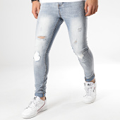 /achat-jeans/sixth-june-jean-skinny-m3763hde-bleu-wash-178486.html
