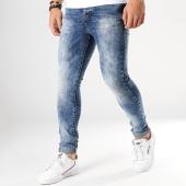 /achat-jeans/sixth-june-jean-skinny-m3762hde-bleu-denim-178488.html