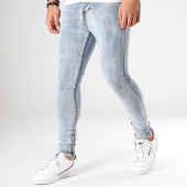 /achat-jeans/sixth-june-jean-skinny-m3761hde-bleu-wash-178489.html