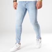 /achat-jeans/sixth-june-jean-skinny-m3760hde-bleu-denim-178490.html