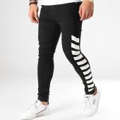 /achat-jeans/sixth-june-jean-skinny-m3759hde-noir-blanc-178492.html