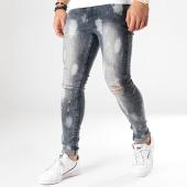 /achat-jeans/sixth-june-jean-skinny-m3765hde-bleu-denim-178493.html