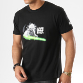 /achat-t-shirts/star-wars-tee-shirt-judge-me-by-my-size-do-you-noir-178416.html