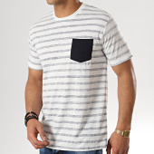 /achat-t-shirts-poche/tiffosi-tee-shirt-poche-walker-blanc-bleu-marine-178440.html