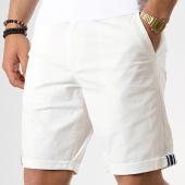 /achat-shorts-chinos/tiffosi-short-chino-slim-ambel-ecru-178442.html
