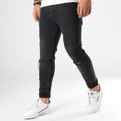 /achat-jeans/zayne-paris-jean-slim-4271-noir-178314.html