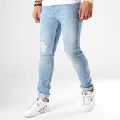 /achat-jeans/zayne-paris-jean-slim-4266-bleu-denim-178319.html