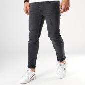 /achat-jeans/zayne-paris-jean-slim-4270-noir-178321.html