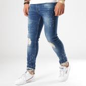 /achat-jeans/zayne-paris-jean-slim-4062-bleu-denim-178336.html