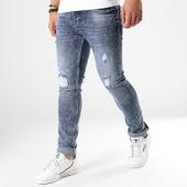 /achat-jeans/zayne-paris-jean-slim-4132-bleu-denim-178343.html